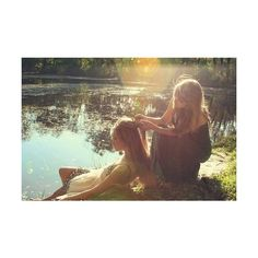 Tumblr ❤ liked on Polyvore featuring pictures and pics
