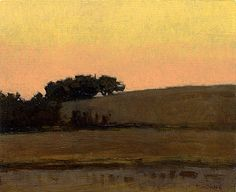 Marc Bohne - Midwest Landscapes, page 3