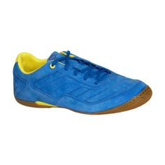 Pelé Sports Radium blau - http://on-line-kaufen.de/pele-sports/pel-sports-radium-blau