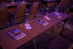 I Ciclo NNE da Kimberly-Clark em janeiro.