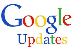 LEARNING WITH GOOGLE UPDATES COULD AFFECT YOUR TEACHING, HERE'S HOW - Academic Learning Coach History Of Google, Classroom Websites, Seo Ranking, Website Ranking, Study Tips, Digital Marketing, Teacher, Education, Learning