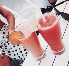 ∙∘∾❁ Bella Montreal ❁∾∘∙