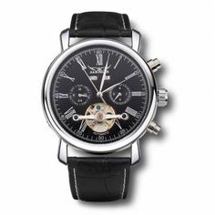 snapdeal watches for men