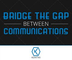 Communication, Communication Illustrations
