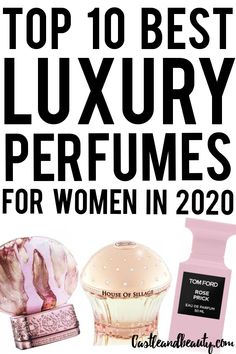 Ariana Perfume, Pink Perfume, Chanel Perfume, Best Perfume, Perfume Scents, Fragrances, Womens Perfume, Perfume Genius, Fragrance