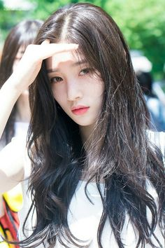 Find images and videos about DIA and chaeyeon on We Heart It - the app to get lost in what you love. Korean Beauty, Asian Beauty, South Korean Girls, Korean Girl Groups, Kim Chungha, Kim Yuna, Jung Chaeyeon, Jeon Somi, Ulzzang Korean Girl