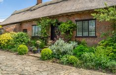 Situated on one of Suffolk's prettiest and quaintest villages, this beautifully converted studio is the perfect place for a romantic . Electric Log Fire, Log Fires, Uk Holidays, Open Fireplace, Short Break, Seaside Towns, New Forest, Wet Rooms, Staycation