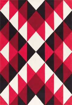 Make your home beautiful with Modern Rugs, the UK's biggest online Rug store. ✓ Shop over designs ✓ FREE DELIVERY ✓ Up to off area rugs. Textures Patterns, Print Patterns, Maori Patterns, Maori Designs, Clearance Rugs, Maori Art, Geometric Rug, Art Classroom, Rugs Online
