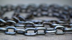 The #Importance of Second #Tier #Links