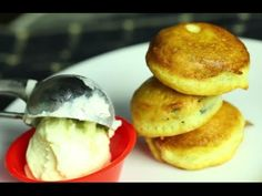 Fried Oreos Recipe | How to Make Fried Oreos - YouTube