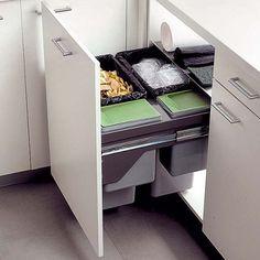10 Diy Kitchen Timeless Design Ideas 7