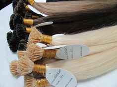 """New arrival ✈️high quality Hair products,I-tip hair 8""""-30""""virgin human hair,100%virgin natural black can be dryed varity color you like,must make you satisfied❤️❤️❤️❤️❤️ My whatapp:+8618306488574"""