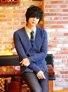 asian-beautiful-boy-fashion-kfashion-ulzzang fashion-ulzzang boy