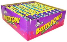 Bottlecaps Candy - (sold out) Penny Candy, Candy Buffet, Root Beer, Toy Chest, Make It Simple, Bottle Caps, Sweet, Buffets, Girl Boss