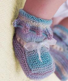 Babyschühchen, R0205 #BabySmiles #MyfirstRegia