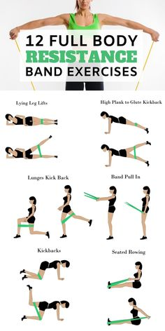 Fitness Workouts, Training Fitness, Fitness Workout For Women, Fitness Tips, Fitness Motivation, Full Body Workouts, Weight Training, Exercise & Fitness, Full Body Bodyweight Workout