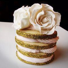 Cookie Jar on Pinterest | Cookies, Sugar Cookies and Apple ...