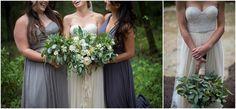 Calgary_Wedding_Photography_Modern_Organic_Luxury_Wedding_0079