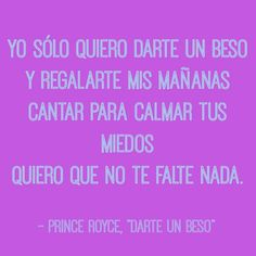 flirting quotes in spanish words lyrics words lyrics