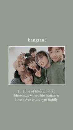 phone wall paper lyrics 44 Trendy Ideas For Bts Wallpaper Iphone Backgrounds Phone Wallpapers Bts Wallpaper Lyrics, K Wallpaper, Jimin Wallpaper, Wallpaper Quotes, Iphone Wallpaper Bts, Bts Group Photo Wallpaper, Korea Wallpaper, Trendy Wallpaper, Wallpaper Ideas