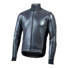 Nalini XWarm Winter Jacket - Nalini Black Label Collection – Nalini USA Winter Jacket Sale, Winter Jackets, Thermal Jacket, Bicycle Brands, Cold Weather, Wool Blend, Motorcycle Jacket, Label, Bows