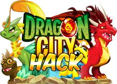 Dragon City Hack Unlimited Gold Food and Gems :http://hacknewcheat.com/dragon-city-hack-unlimited-gold-food-and-gems/