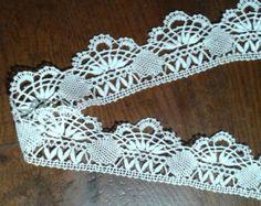 bobbin lace – Etsy