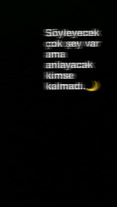 🌙  #sözler #güzelsözler #gece
