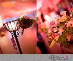 Jody and Ashley (Wedding) Wedding Ceremony, Reception, Wedding Day, Wedding Decorations, Wedding Inspiration, Flowers, Beautiful, Pi Day Wedding, Marriage Anniversary