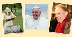 Pope Francis, Neil Young, and the German Beekeepers Association, which represents nearly 100,000 beekeepers, take a stand against genetically modified crops. http://articles.mercola.com/sites/articles/archive/2015/06/30/beekeepers-genetically-modified-crops-toxic-pesticide.aspx