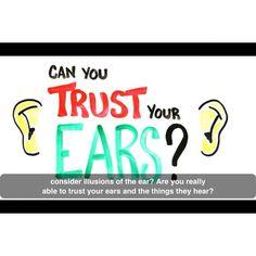 These audio illusions will blow your mind http://videos.komando.com/watch/5725/kims-picks-these-audio-illusions-will-blow-your-mind ******************************************** #corporateentertainers #corporatemagicians #corporatebostonmagicians #bostonentertainers #davechandler #closeupshow #revueshowsentertainers #theatershowsentertainers #germanmagiccircle #massachusettsmagician #massachusetts #boston #newhampshire #nashuamagician