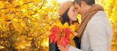 Sonbahar ve kış fotoğraflarında kullanılacak lensler ve makineler, dikkat edilmesi gereken fotoğraf kuralları ve kullanılacak aksesuarlar. http://www.fotolife.com.tr/sonbahar-ve-kis-fotograflarinda-dikkat-edilmesi-gerekenler/   #sonbaharfotoğrafçılığı #sonbaharfotoğrafları #sonbaharfotoğrafçekimi