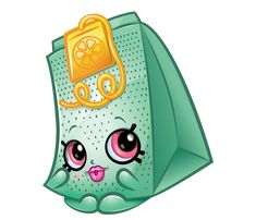 Your original Shopkins toys are back within adorable Mini Packs! We're celebrating 10 amazing Seasons of Shopkins with the debut of Shopkins Mini Packs – the Collectors' Edition. Shopkins Picture, Shopkins Costume, Shopkins Season 6, Shopkins Drawings, Turtle Painted Rocks, Shopkins Characters, Shopkins Girls, Shopkins And Shoppies, Moose Toys