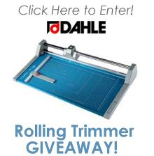 To all my #teacher friends, win a free #papercutter - Dahle Paper Cutters http://www.monomachines.com/shop/paper-handling-equipment/paper-cutters/manufacturer/dahle.html?utm_source=Contest+Entries&utm_campaign=1ed1b673f7-dahle_552_giveaway&utm_medium=email&utm_term=0_dc39360b08-1ed1b673f7-413190153&mc_cid=1ed1b673f7&mc_eid=9053ec078b#promotion