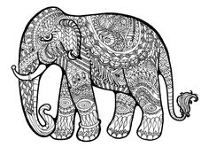 IMAGIXS - search for Coloring Pages & Pictures . Just found this. Is a great website of searchable colouring pictures!