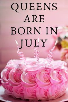 Happy Birthday Wishes for July Born with Quotes and Images Birthday Month Dp, Birthday Month Quotes, Happy Birthday Hd, Happy Birthday Wishes Cake, Special Birthday Wishes, Birthday Wishes Quotes, Birthday Greetings, New Month Wishes, Happy Birthday In Spanish