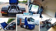 (4) Fleetex Ltd (@fleetexltd) / Twitter Used Trucks, Sale Promotion, Leicester, Online Marketing, Tractors, Online Business, Monster Trucks, The Unit, Twitter