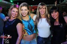 Já estão no ar as fotos da noite Zouk de domingo, 18/10/2.015 no Memphis Bar.  Se quiser ir direto, acesse: http://www.zoukpassion.com/zoukforfa/Fotos/zouk-for-fa-memphis-18-10-2015/index.html