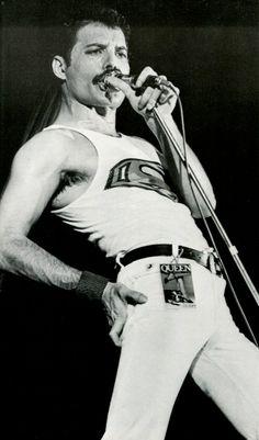 Brian May, John Deacon, Adam Lambert, Rock Queen, Roger Taylor, Somebody To Love, Queen Freddie Mercury, Harley Quinn Cosplay, Killer Queen