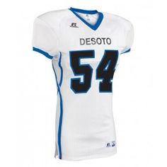 Adult Reversible Football Uniforms and Jerseys Football Uniforms, Sports Uniforms, Football Jerseys, High School Football, Football Field, Custom Football, Compression Shorts, Pants, Shirts