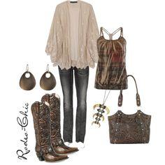 Rodeo-Chic, cowboy boots by @Lane Boots , Handbag at @Sheplers Western Wear , western wear