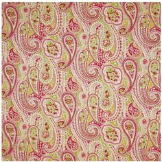 Best prices and free shipping on Stout fabrics. Over 100,000 designer patterns. Strictly 1st Quality. $5 swatches. Item ST-UNRE-1.