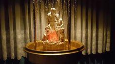 Vintage Rain Lamp - Around the campfire Rain Lamp, Lamps, Chandelier, Ceiling Lights, Oil, Vintage, Home Decor, Lightbulbs, Candelabra