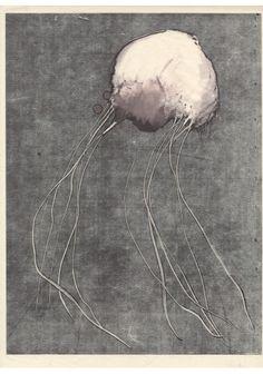 aurore de la morinerie, drawing