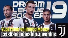 roid offline which comes with obb data files. The new Dream League Soccer 2019 mod Apk HD graphics size is just 350 MB. Get ready to arrange your players and face other teams to reach to the top in world soccer tournament and become the best team … Real Madrid Logo, Real Madrid Team, Soccer Drills For Kids, Soccer Games, Cristiano Ronaldo, Fifa 14 Download, 2012 Games, Soccer Tournament, Free Android Games