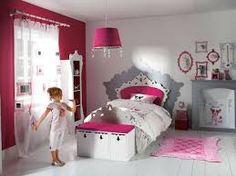 40 meilleures images du tableau Chambre fille rose et gris by Mcl ...