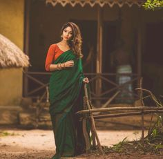 My Saree Wardrobe Indian Attire, Indian Ethnic Wear, Indian Outfits, Indian Style, Indian Photoshoot, Saree Photoshoot, Wedding Photoshoot, Kerala Saree, Indian Sarees