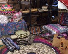 Handmade craft ideas for your home. Handmade Crafts, Interior Design, Philippines, Craft Ideas, Tips, Home, Nest Design, Home Interior Design, Interior Designing