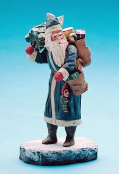 Christmas Traveler by Vaughn & Stephanie Rawson