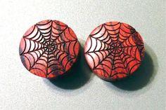Hey, I found this really awesome Etsy listing at https://www.etsy.com/listing/201624034/custom-handmade-organic-spider-web-wood